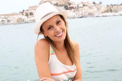 Eva, Yacht Steward