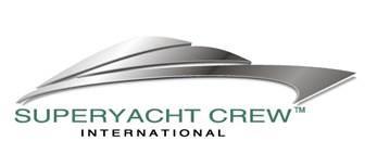 superyachtcrew international