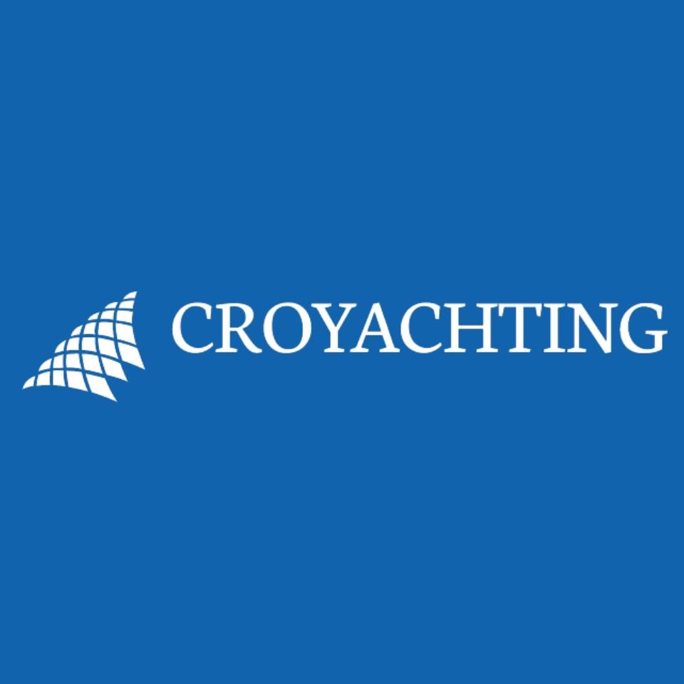croyachting